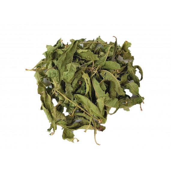 Чай з вербени лимонної, 15 г ZDOROVA