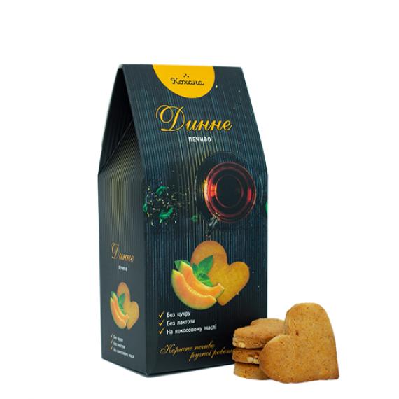 Печиво «Динне», 150г Кохана