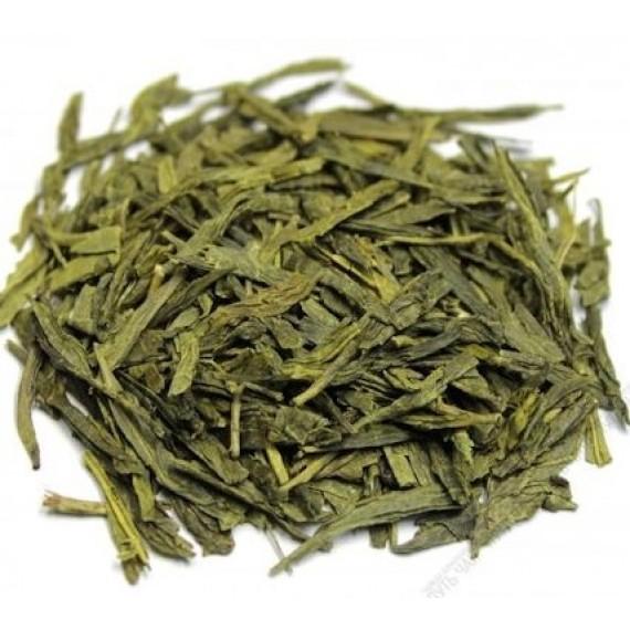 Іранський зелений чай, 100г ZDOROVA
