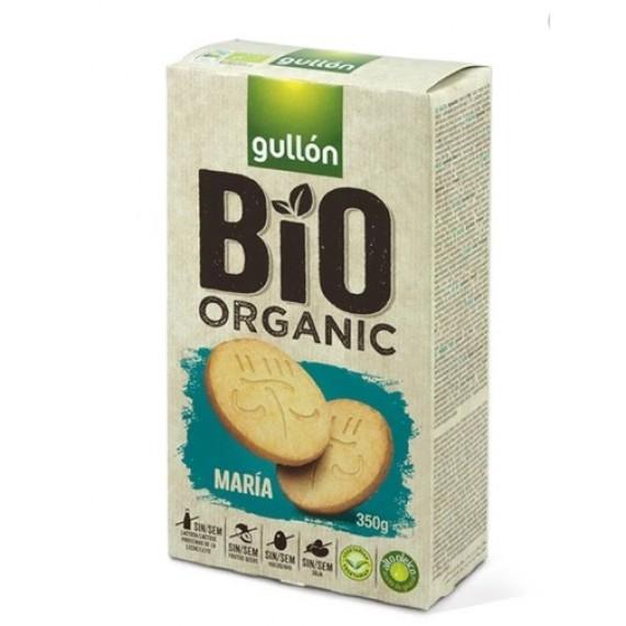 Органічне печиво Марія, 350г Gullon