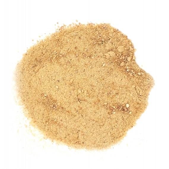 Органічний фініковий цукор, 250г Zdorova