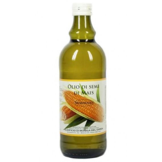 Кукурудзяна олія, 1л