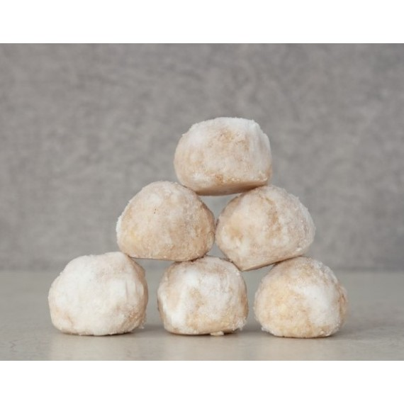 """Набір цукерок """"Coco ball"""", 138г Yaro"""