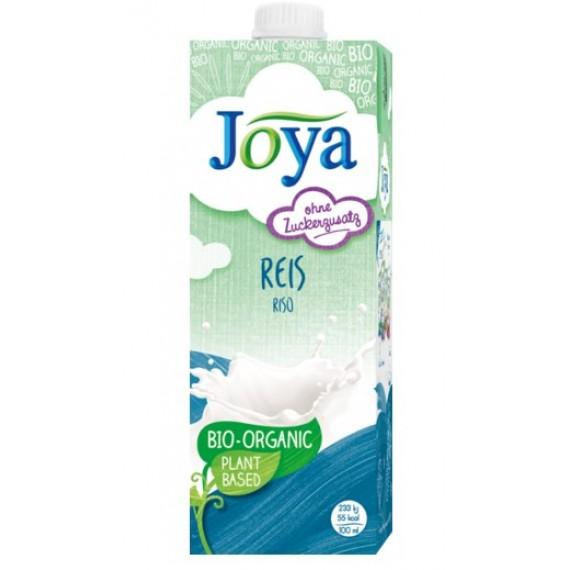 Органічний рисовий напій, 1л Joya