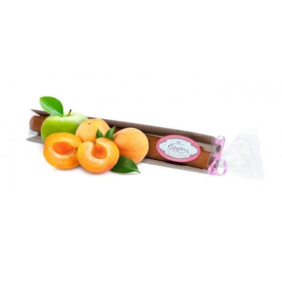 Пастила Фруролл Яблуко-абрикос L