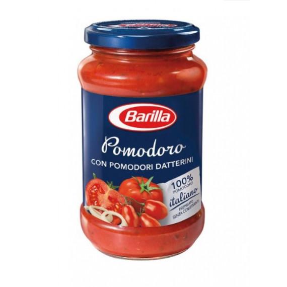 Соус томатний, 400г Barilla