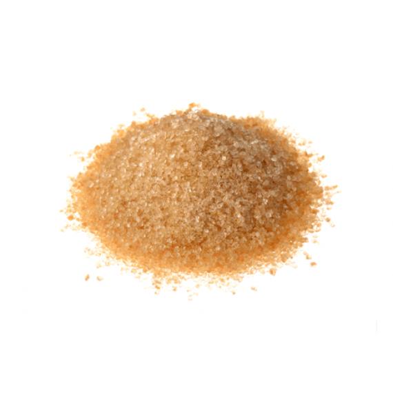 Тростинний цукор, 1кг ZDOROVA