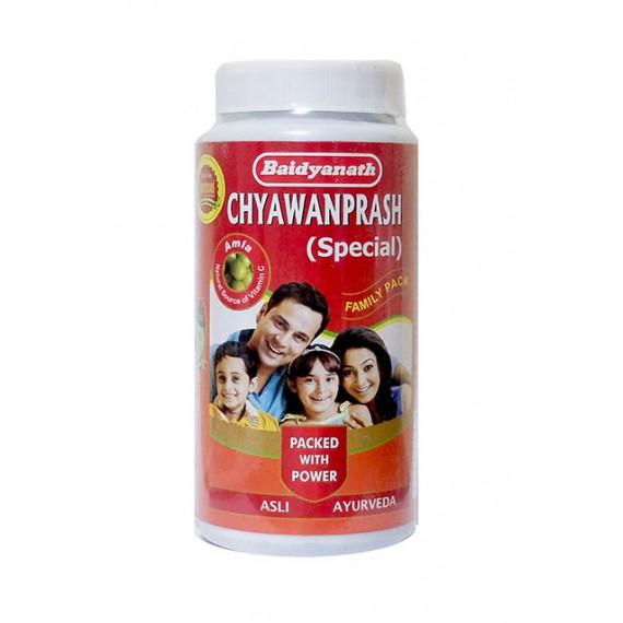 Chyawanprash 500г